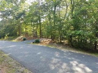 156 Jubal Reeves Circle, Mount Gilead, NC - USA (photo 1)