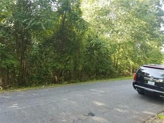 156 Jubal Reeves Circle, Mount Gilead, NC - USA (photo 5)