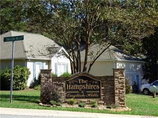 137 Wood Acre Drive, Mooresville, NC - USA (photo 1)
