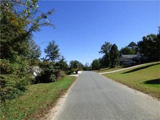 137 Wood Acre Drive, Mooresville, NC - USA (photo 3)