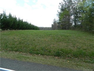 12.39 Acre Green Pond Road, Indian Land, SC - USA (photo 2)