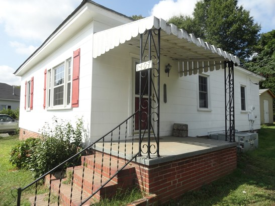 1407 Congress Street, Gastonia, NC - USA (photo 1)