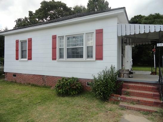 1407 Congress Street, Gastonia, NC - USA (photo 2)