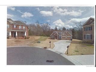 6521 St John Lane, Charlotte, NC - USA (photo 3)