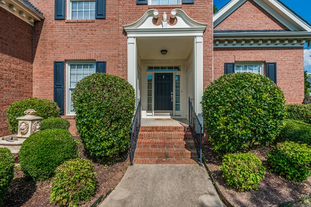 17015 Winged Oak Way, Davidson, NC - USA (photo 2)