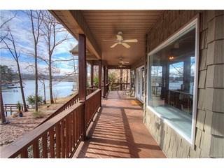 529 Evergreen Road, Lake Wylie, SC - USA (photo 2)