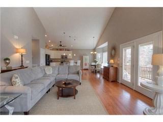 529 Evergreen Road, Lake Wylie, SC - USA (photo 4)