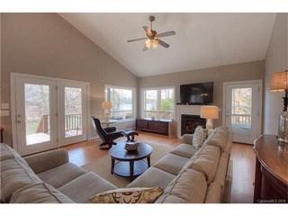529 Evergreen Road, Lake Wylie, SC - USA (photo 5)