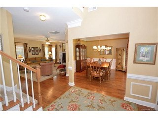 4408 Red Holly Court, Charlotte, NC - USA (photo 2)