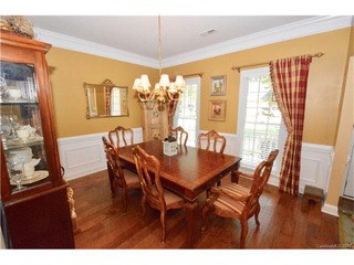 4408 Red Holly Court, Charlotte, NC - USA (photo 3)
