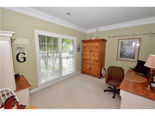 4408 Red Holly Court, Charlotte, NC - USA (photo 5)
