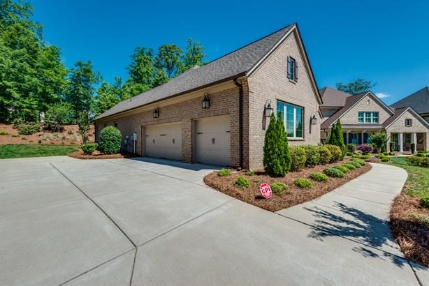 2445 Summers Glen Drive, Concord, NC - USA (photo 2)