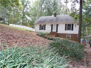 503 Woodcrest Lane, Albemarle, NC - USA (photo 1)