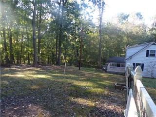 503 Woodcrest Lane, Albemarle, NC - USA (photo 2)
