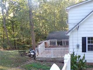 503 Woodcrest Lane, Albemarle, NC - USA (photo 3)