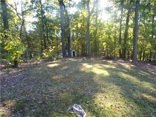 503 Woodcrest Lane, Albemarle, NC - USA (photo 5)