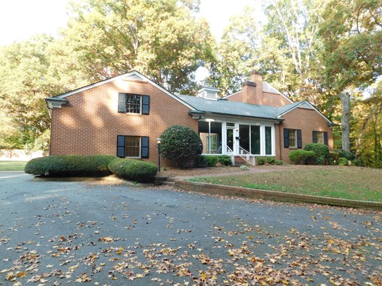 201 N Cannon Boulevard, Kannapolis, NC - USA (photo 2)