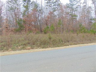 3 Minnie Lemmond Lane, Mint Hill, NC - USA (photo 2)