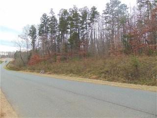3 Minnie Lemmond Lane, Mint Hill, NC - USA (photo 3)