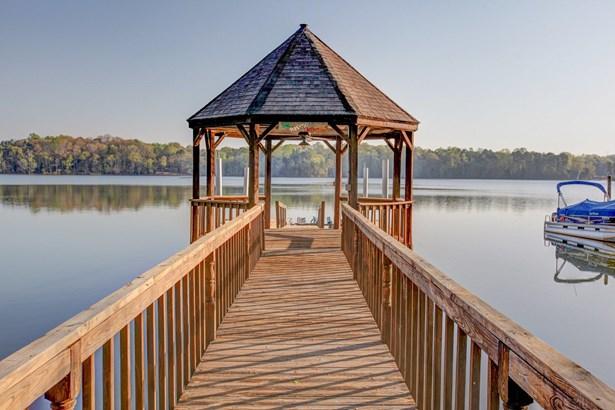 11900 Mountain Lake Cove, Charlotte, NC - USA (photo 2)