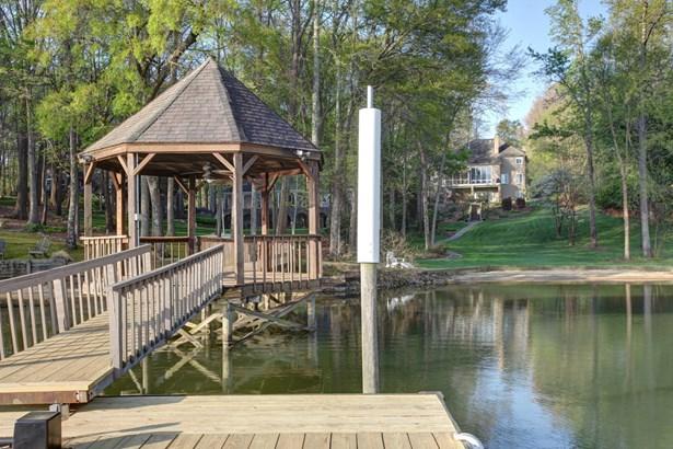 11900 Mountain Lake Cove, Charlotte, NC - USA (photo 3)