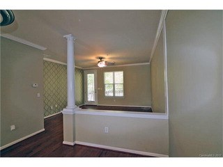 1027 Sycamore Green Place, Charlotte, NC - USA (photo 3)