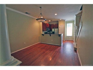 1027 Sycamore Green Place, Charlotte, NC - USA (photo 4)