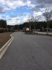 Lot 116 Retreat Way, The Woods, Ridgeway, SC - USA (photo 1)