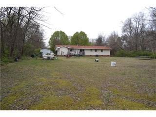 13525 Steele Creek Road, Charlotte, NC - USA (photo 2)