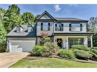104 Melrose Court, Fort Mill, SC - USA (photo 1)