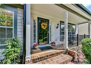 104 Melrose Court, Fort Mill, SC - USA (photo 2)