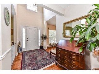 104 Melrose Court, Fort Mill, SC - USA (photo 3)