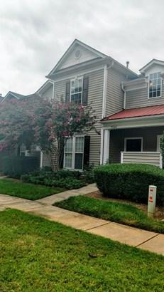 8340 Carob Tree Lane, Charlotte, NC - USA (photo 2)