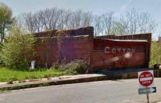 302 Dave Lyle Boulevard, Rock Hill, SC - USA (photo 3)