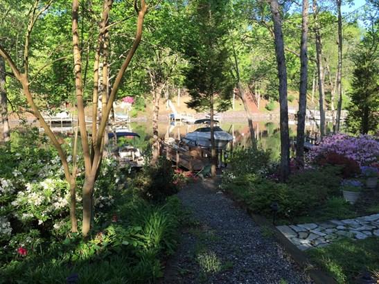 8 Weatherly Way, Lake Wylie, SC - USA (photo 2)