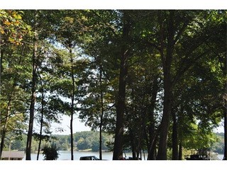 2820 Lake Front Drive, Belmont, NC - USA (photo 4)
