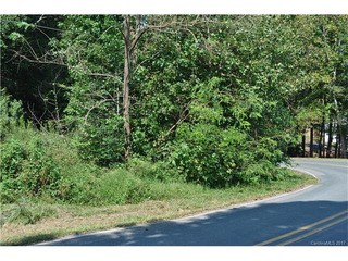 2820 Lake Front Drive, Belmont, NC - USA (photo 5)