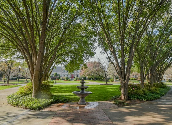 11917 Pine Valley Club Drive, Charlotte, NC - USA (photo 2)