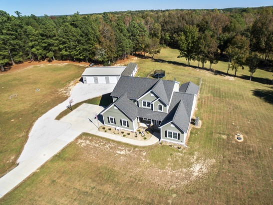 224 Currence Road, Clover, SC - USA (photo 1)