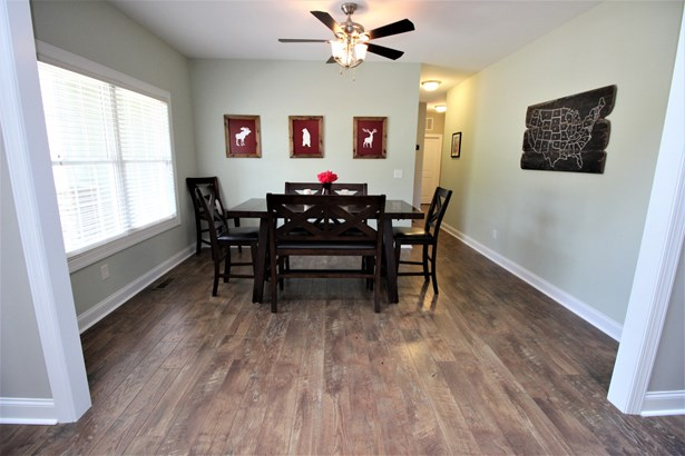 224 Currence Road, Clover, SC - USA (photo 5)