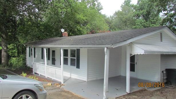 130 Watterson Rd, Grover, NC - USA (photo 2)