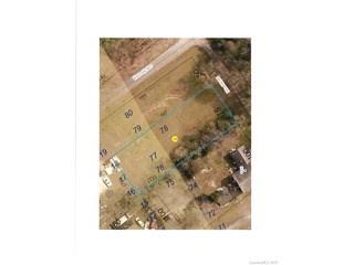 000 Briarhill Road, Mooresville, NC - USA (photo 1)