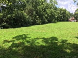 000 Briarhill Road, Mooresville, NC - USA (photo 2)