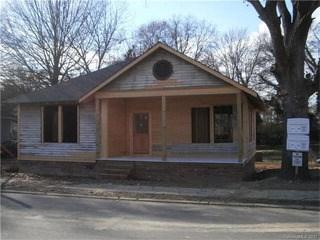 329 S Vance Street, Gastonia, NC - USA (photo 1)