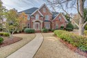 3164 Turf Court, Gastonia, NC - USA (photo 1)