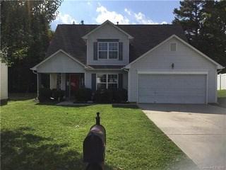 446 Riverglen Drive Nw, Concord, NC - USA (photo 1)