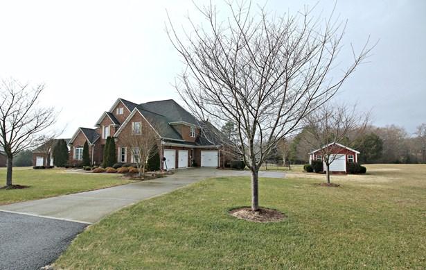 5640 Zion Church Road, Concord, NC - USA (photo 2)