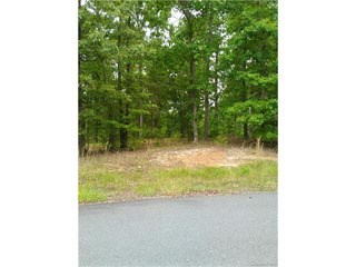 Lot 19 Sam Bailes Boulevard, Smyrna, SC - USA (photo 1)