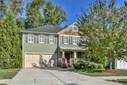 1009 Forbishire Drive, Matthews, NC - USA (photo 1)