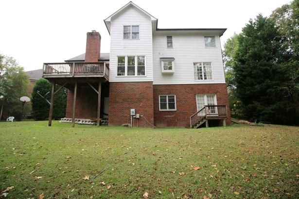 829 Livingstone Drive Ne, Concord, NC - USA (photo 3)